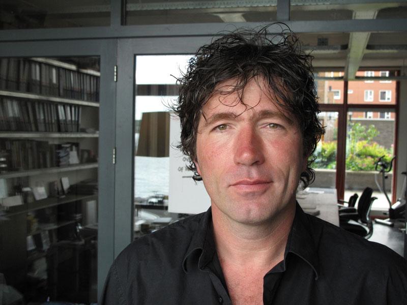 Erik-Lieshout (1)