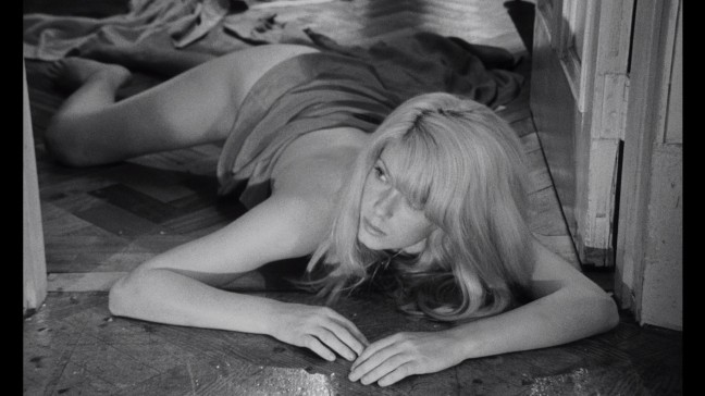 repulsion-roman-polanski-inglaterra-1965