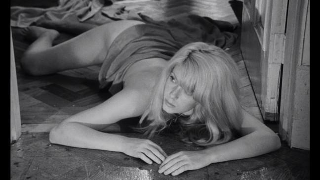 repulsion-roman-polanski-inglaterra-1965