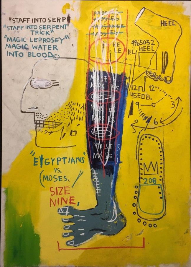 moises jovem 1983 basquiat-1