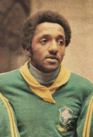 Paulo Cézar Caju